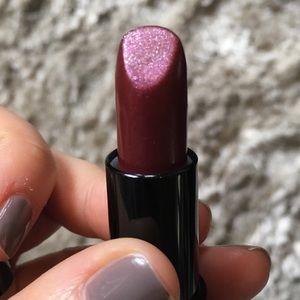 Lancôme lipstick- fashion icon